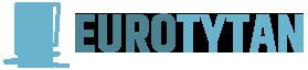 EUROTYTAN