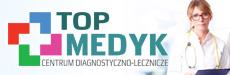 topmedyk-230x75